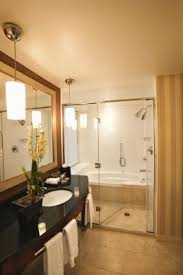 Foul Smell In Bathroom How To Get Rid Of Smoke Odors In A Bathroom Home Guides Sf Gate