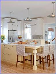 chaise pour ilot cuisine chaise haute pour ilot central chaise idées de décoration de