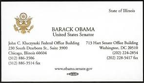 Us Government Business Cards Gov Business Cards Maché Designs Llc Cobra Printing Productions