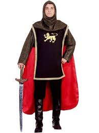 Medieval Halloween Costumes 128 Medieval Costume Ideas Images Medieval