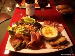 spécialité cuisine enfranceaussi les spécialités culinaires françaises j adore
