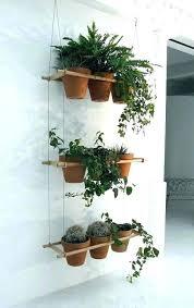 window planters indoor hanging wall planters indoor hanging wall planters indoor window