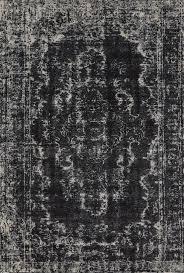 Rug Black 229 Best Carpets U0026 Rugs Images On Pinterest Carpets Rugs