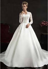 plus size wedding dresses stacees delightful 2017 designs