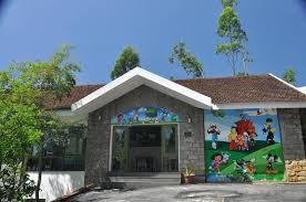 Munnar Cottages With Kitchen - mt club resort munnar chinnakanal india booking com