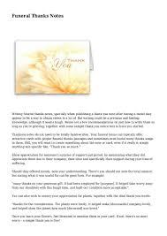 Thank You Letter Notes Samples 1430009022553c34beb9157 150425194343 conversion gate02 thumbnail 4 jpg cb 1429991032