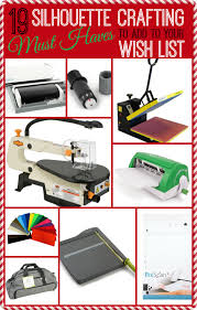 silhouette portrait amazon 2017 black friday 19 craft supplies and silhouette accessories you need on your