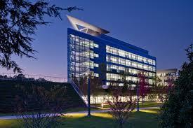 bureau center angoul麥e bureau center angoul麥e 46 images orange bleu salle de sport 28