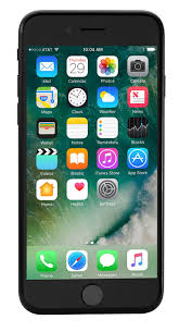 iphone app for amazon black friday deals amazon com apple iphone 7 128 gb unlocked black us version cell