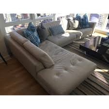 Small Sectional Sofas For Sale Sectional Sofa Black Chaise Sofa White Sectional Sofa Sofa Sale