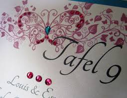 wedding invitations gauteng the event for your wedding invitations and stationery in gauteng