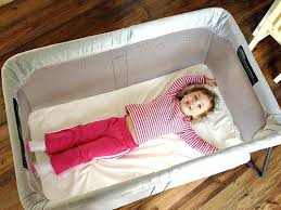baby bjorn travel crib light baby bjorn cribs the travel crib light is the perfect choice for