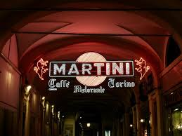 martini asti martini vintage prosecco how a drinks legend is trying to