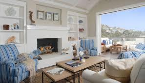 home staging interior design interior design home staging interiors 2 isaantours