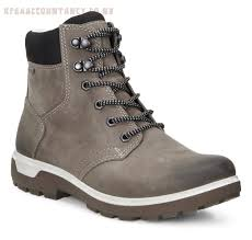 womens boots in nz s ecco shoes outlet nz kfeaaccountancy co nz