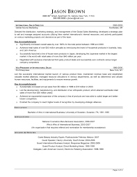 cto sle resume 28 images ceo resume office support cio exles an essay concerning human understanding 1690 locke the resume the