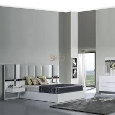 chambre contemporaine design tete de lit contemporain contemporaine design 0 am233nagez une