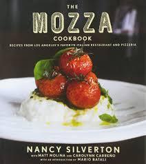 Traditional Italian Furniture Los Angeles The Mozza Cookbook Recipes From Los Angeles U0027s Favorite Italian