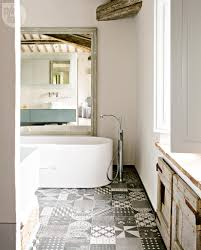 Debbie Travis Bathroom Furniture Tour Debbie Travis S Gorgeous Vacation Home In Italy Style At Home