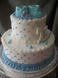 baby boy shower cake ideas baby shower cakes beautiful non fondant baby shower cakes boy
