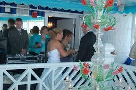 Grand Hotel Cupola Bar Cupola Bar Photo Photos By Blair Grand Hotel Flickr
