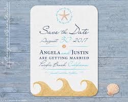 save the compass studio save the dates