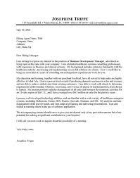 sample medical sales cover letter awesome sample cover letter for