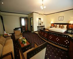 imperial suites hotel 2017 room prices from 52 deals u0026 reviews