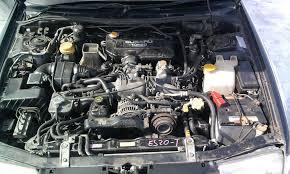 1992 subaru loyale engine subaru legacy 1992 года 2 литра доброго времени суток всем кто