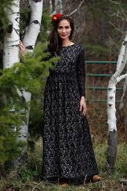 652 best style images on pinterest fashion dresses jackets