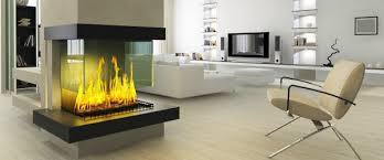 Free Standing Gas Fireplace by Ben U0027s Appliance Fireplace Inserts Serving Lodi And Stockton