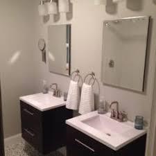 a deal plumbing 16 photos u0026 36 reviews plumbing 615 b west