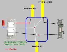 wiring motion sensor light switch sioppf cnxconsortium org