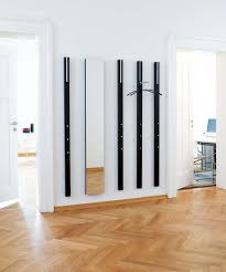 garderobe designer line wardrobe element schönbuch