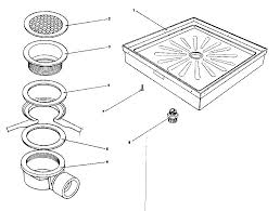 Plumbing Double Kitchen Sink Kitchen Sinks Kitchen Sink Drain Rough In Dimensions Also Double