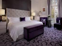 bedroom design ideas bedroom purple bedroom ideas best of purple bedroom decor ideas