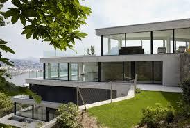 home interior design residential interior designer miami florida