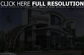 contemporary house design definition decor pictures on remarkable
