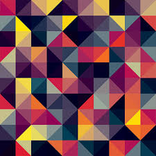 Interesting Color Combinations by Ilya Manyahin On Dropr