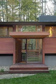 Modern House Colors 25 Best What Is A Split Level House Style Images On Pinterest