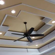 tallahassee fan and lighting chad o hara s quality electrical services inc 26 photos