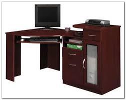 Bush Furniture Vantage Corner Desk by Bush Vantage Corner Desk Assembly Instructions Desk Interior