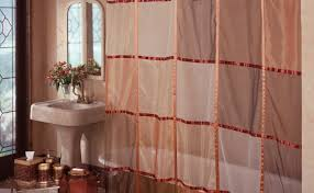 Funky Curtains by Shower Intrigue Funky Shower Curtains South Africa Inviting