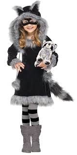 Kid Halloween Costumes Girls 25 Toddler Halloween Ideas Toddler