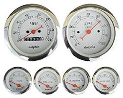 dolphin gauges wiring color code diagram wiring diagrams