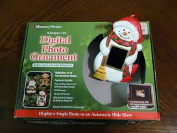 virus infected christmas ornaments why you need antivirus software