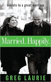 marriage caption married happily secrets to a great marriage and ministry