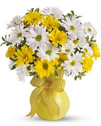 Cheap Flowers Online Need Cheap Flowers Online Get Cheap Flower Delivery