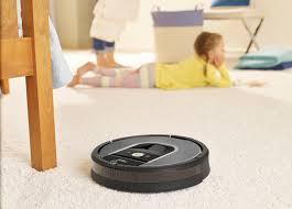 roomba amazon black friday the roomba 960 is irobot u0027s cheaper app driven robot vacuum