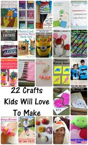 299 best all things crafts for kids images on pinterest rainy